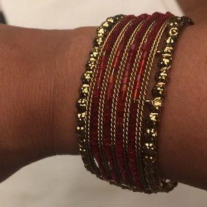 NWT Bangle Bracelet
